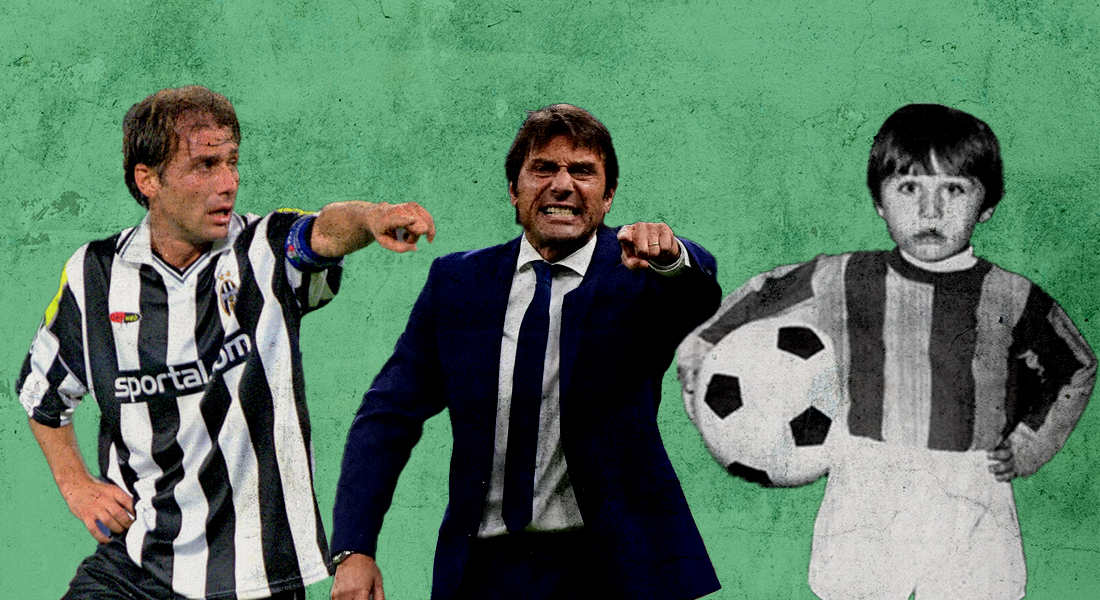 10 facts you do not know about antonio conte