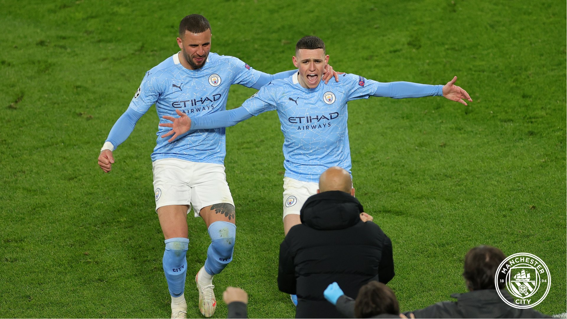 chelsea manchester city predictions