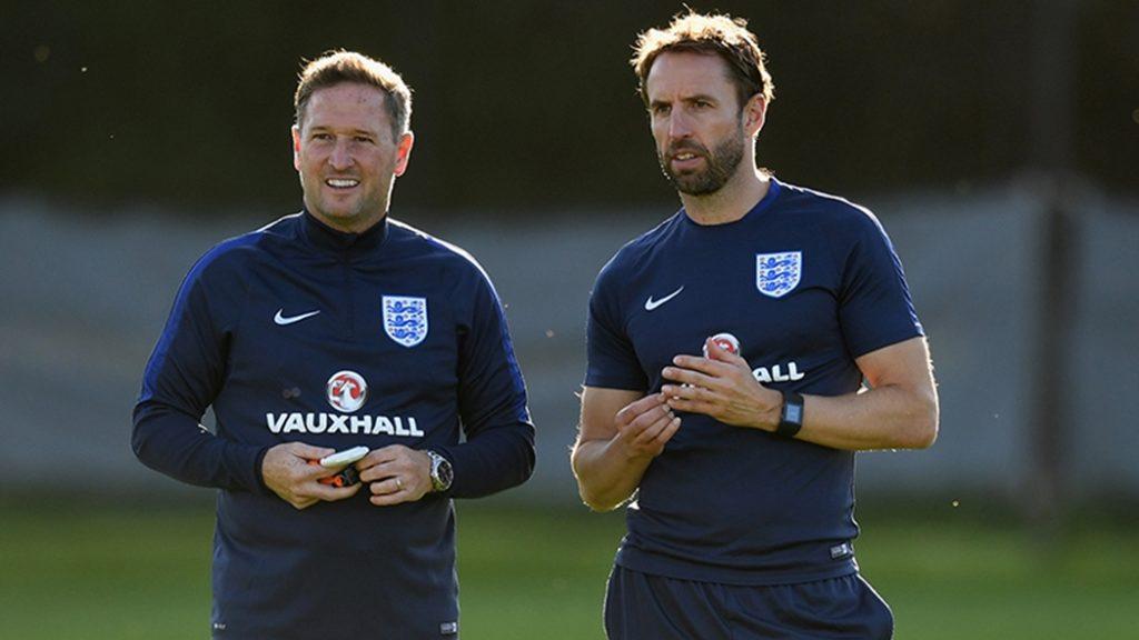 southgate-England-squad