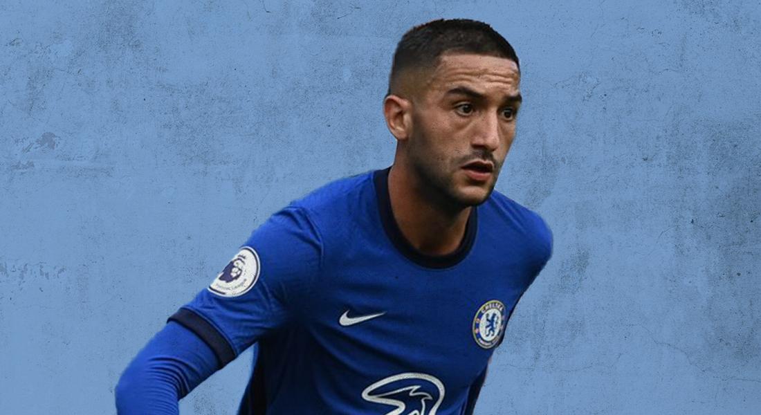 Chelsea Manchester City Match Report