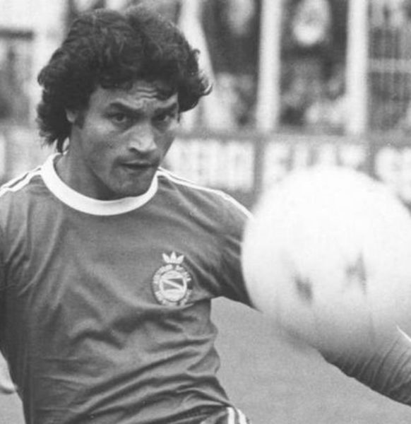 Eugenio Morel