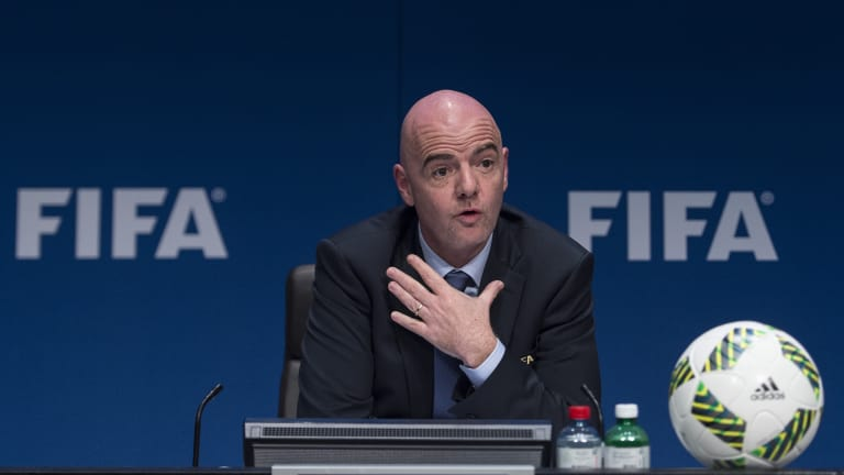 fifa-super-league