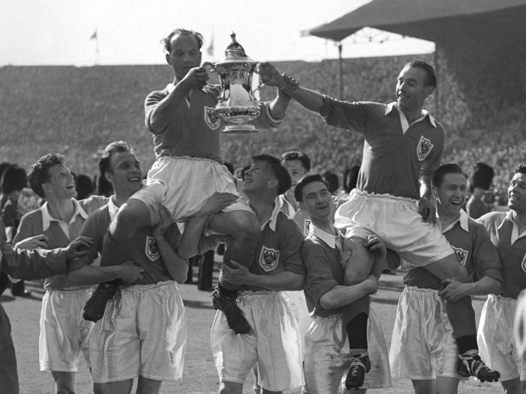 fa-cup-final-1953