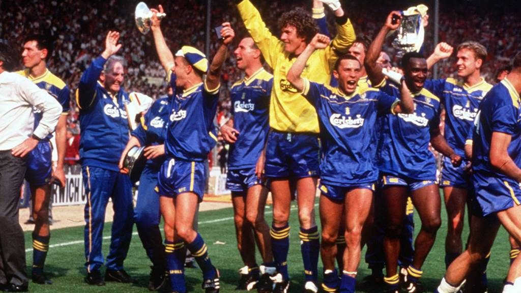 fa-cup-final-1988