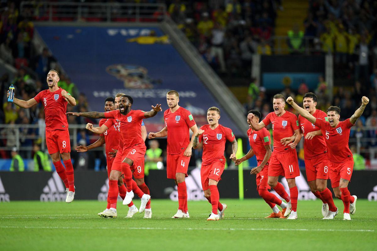 England portugal euro 2004