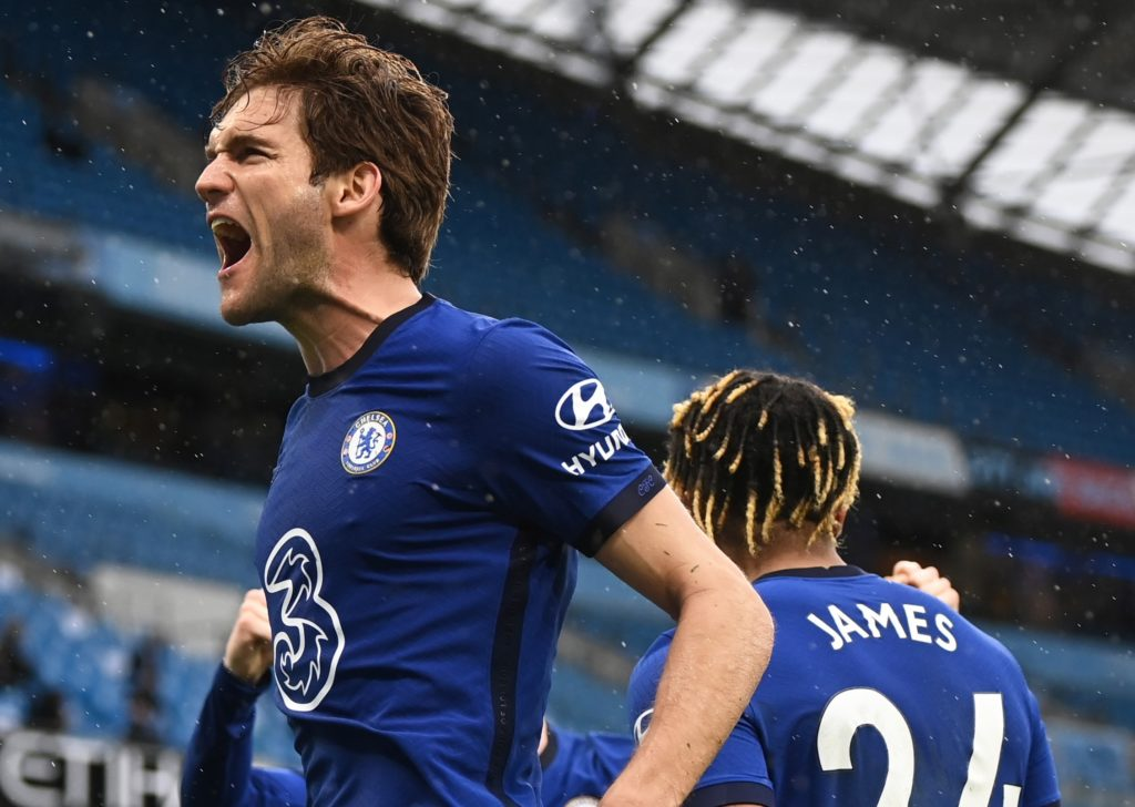 chelsea-alonso