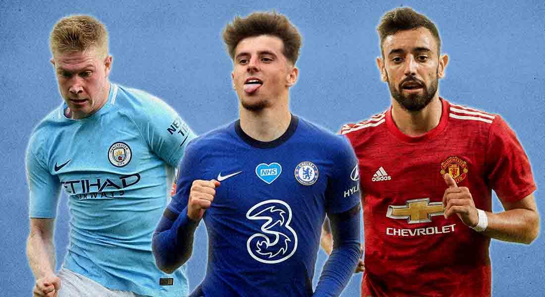 Premier league European