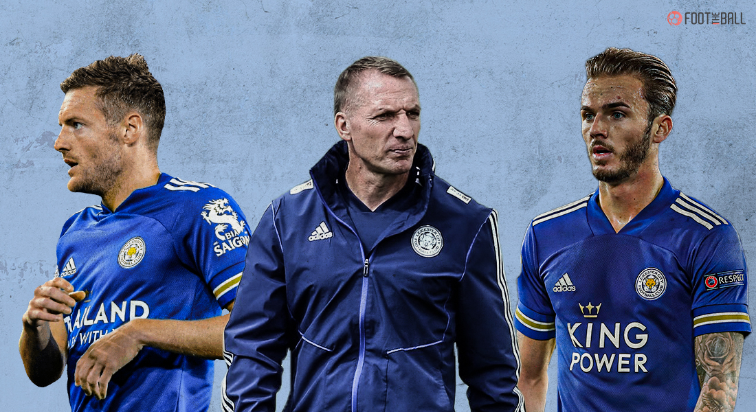 vardy, rodgers, maddison