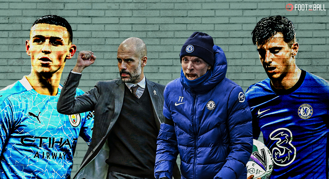 Preview: Manchester City vs Chelsea- Predictions, Team News and More