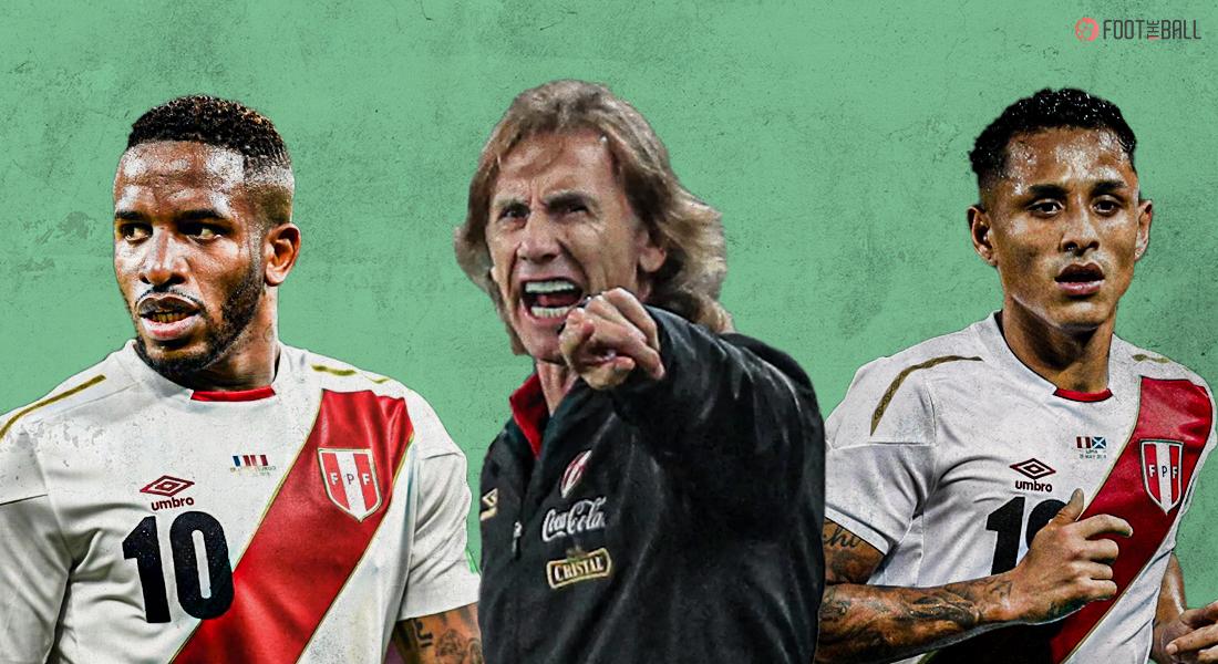peru copa america 2021 squad preview