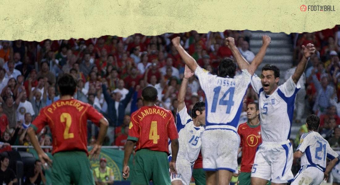 euro 2004 greece vs portugal