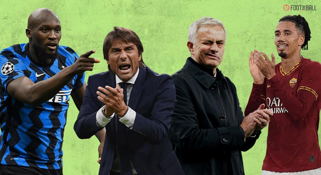 Premier league Serie A
