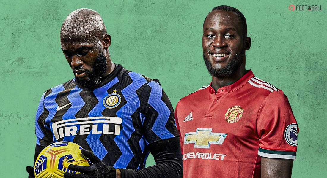 Should Manchester United Have Sold Romelu Lukaku