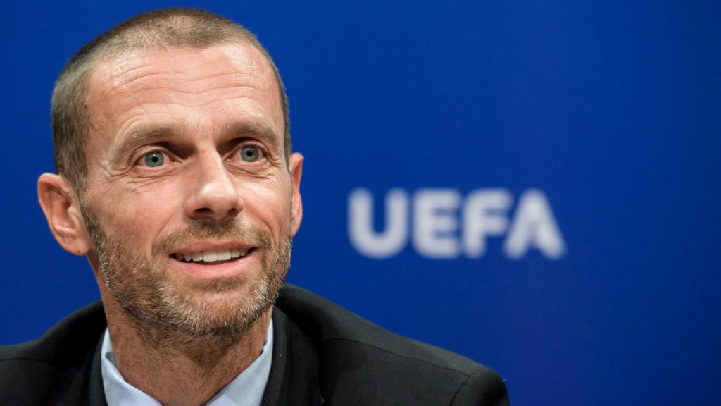 super league uefa