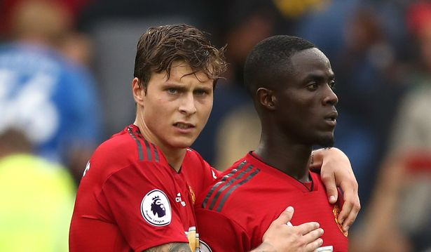 bailly-lindelof-maguire-united