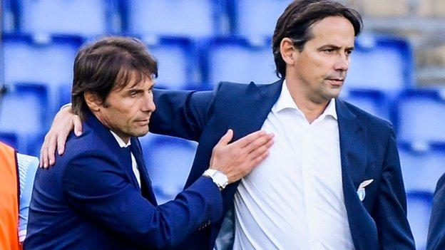 conte-inzaghi