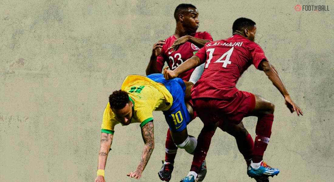 Copa Euro