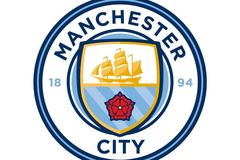 Multi-club ownership (MCO)