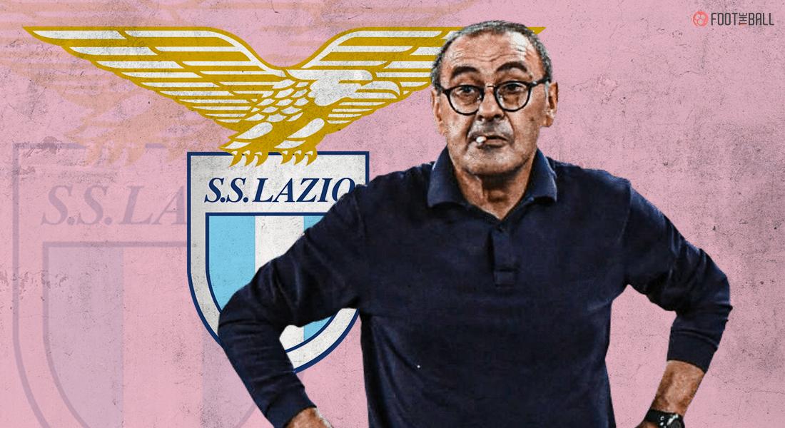 Maurizio-Sarri-Banner.jpg