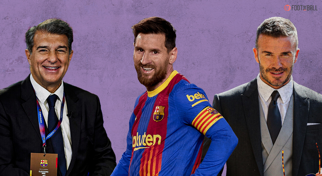 messi new contract