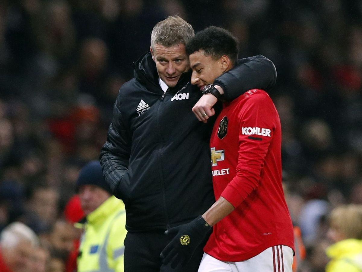 Deadwood, Cash Cow, and a New Beginning: Three Players Man Utd Needs to Sell