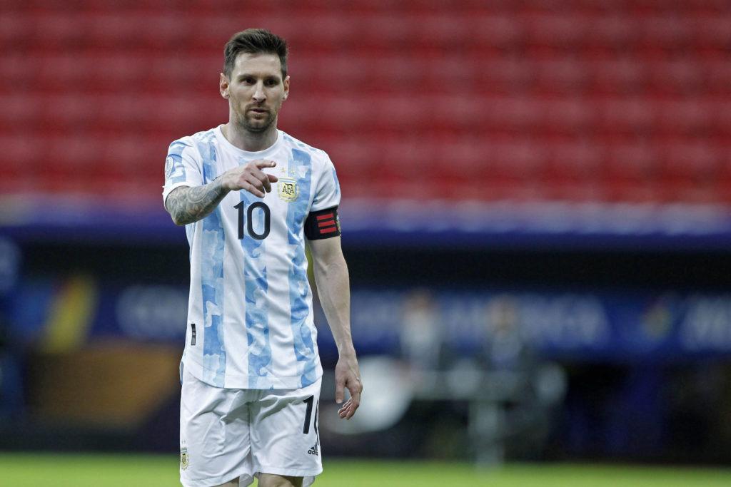 argentina-final-messi