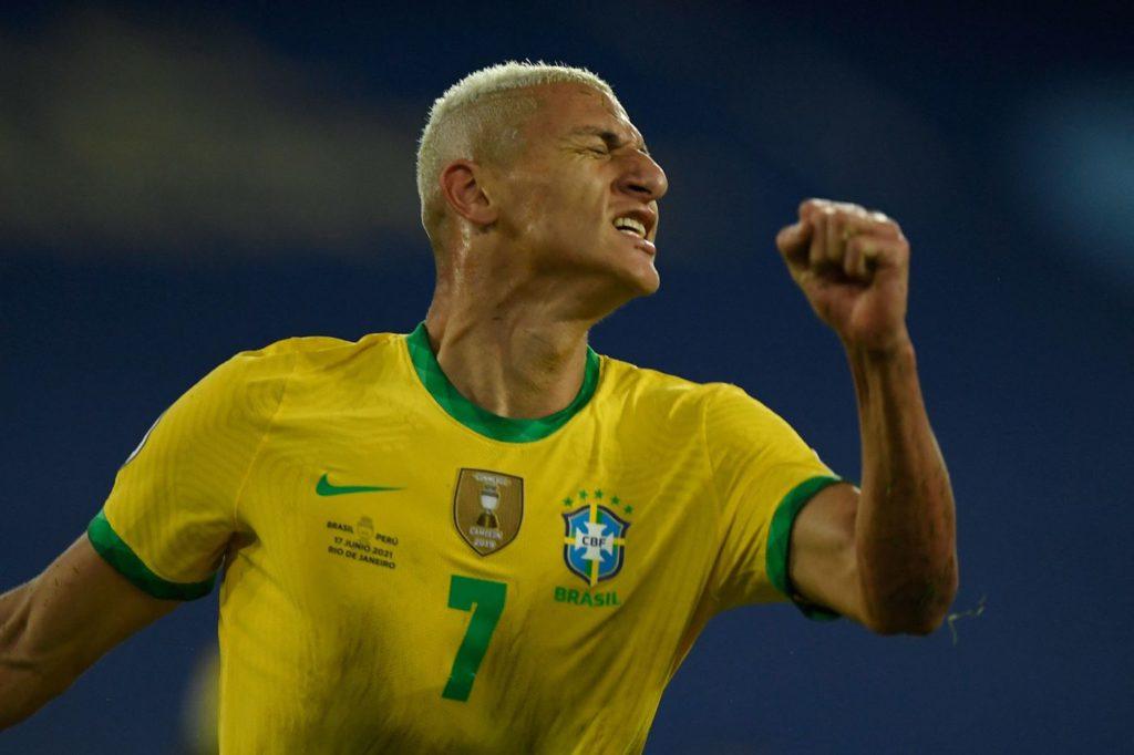 brazil-copa-richarlison