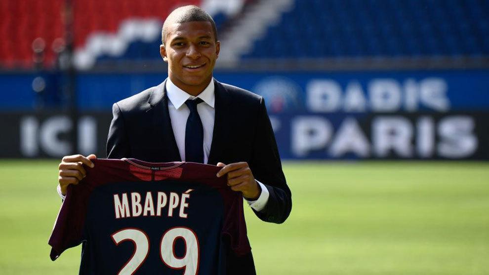 transfers-mbappe