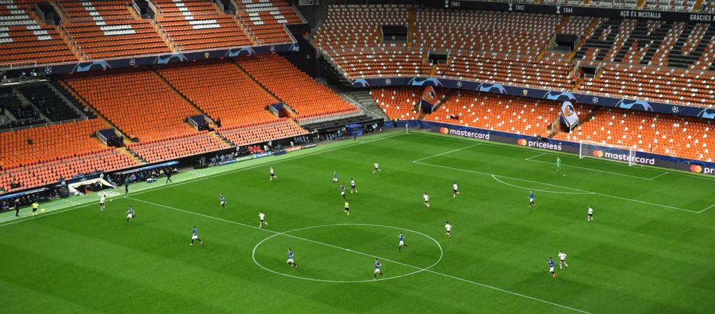 club-stadium