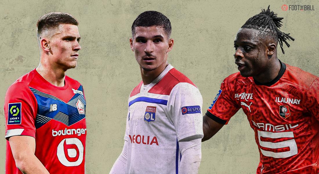 bargain buys ligue 1
