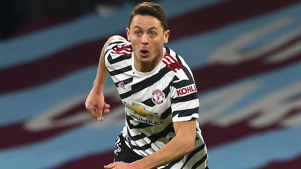manchester-united-matic