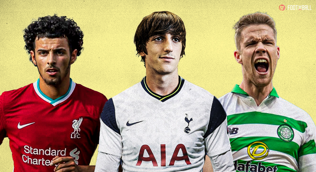 10 young players to watch out for Premier League