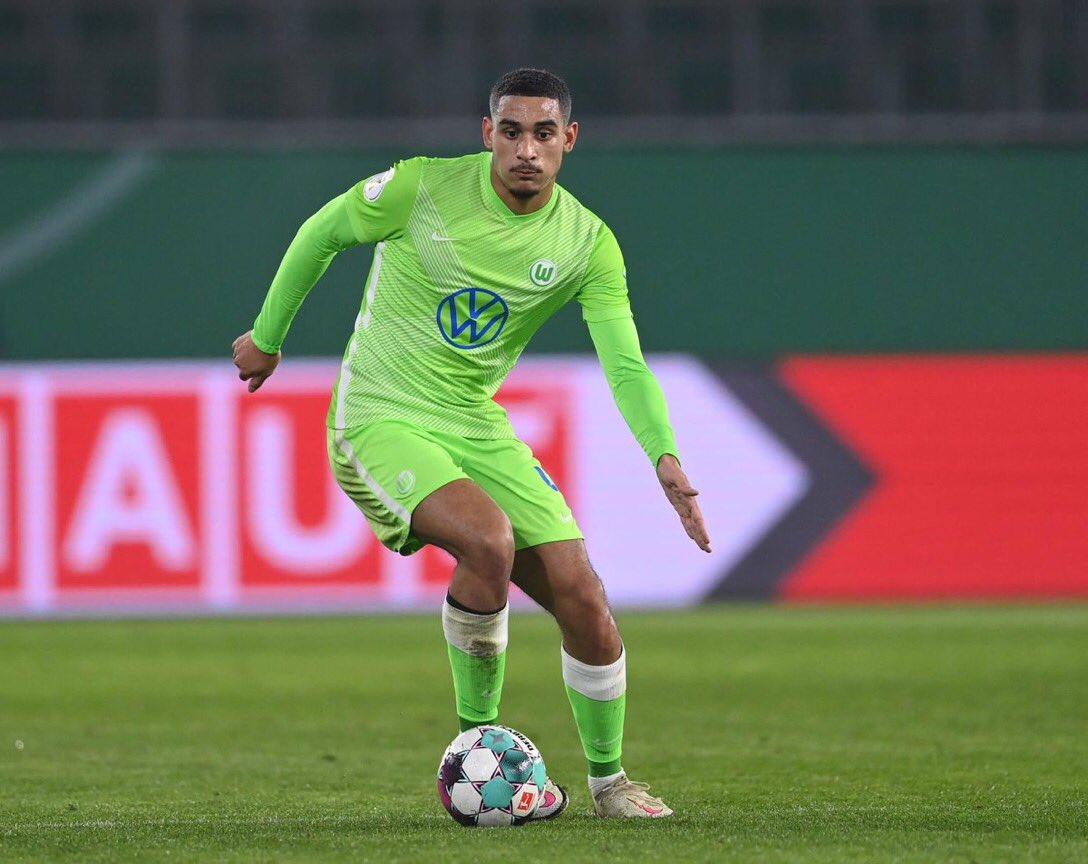 Dortmund transfers