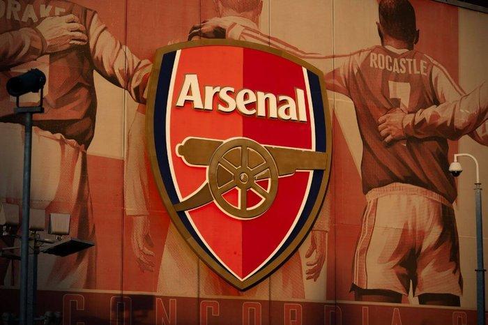 Covid-19 football season