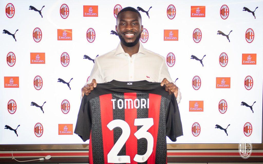 transfers-tomori