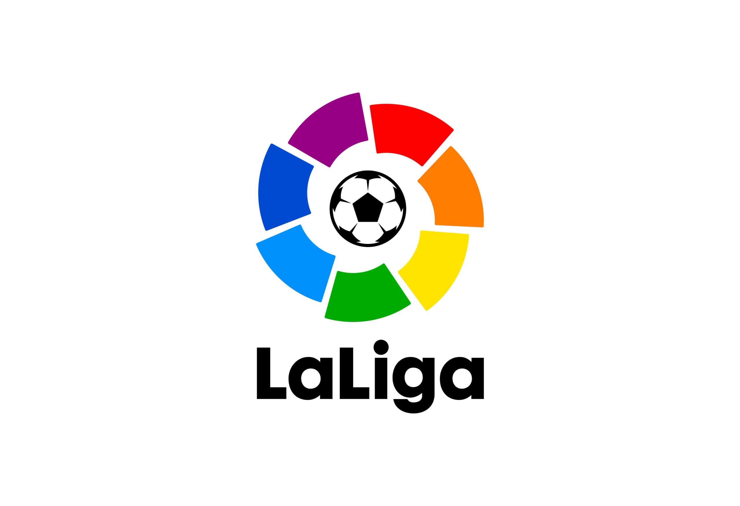 La Liga spending caps