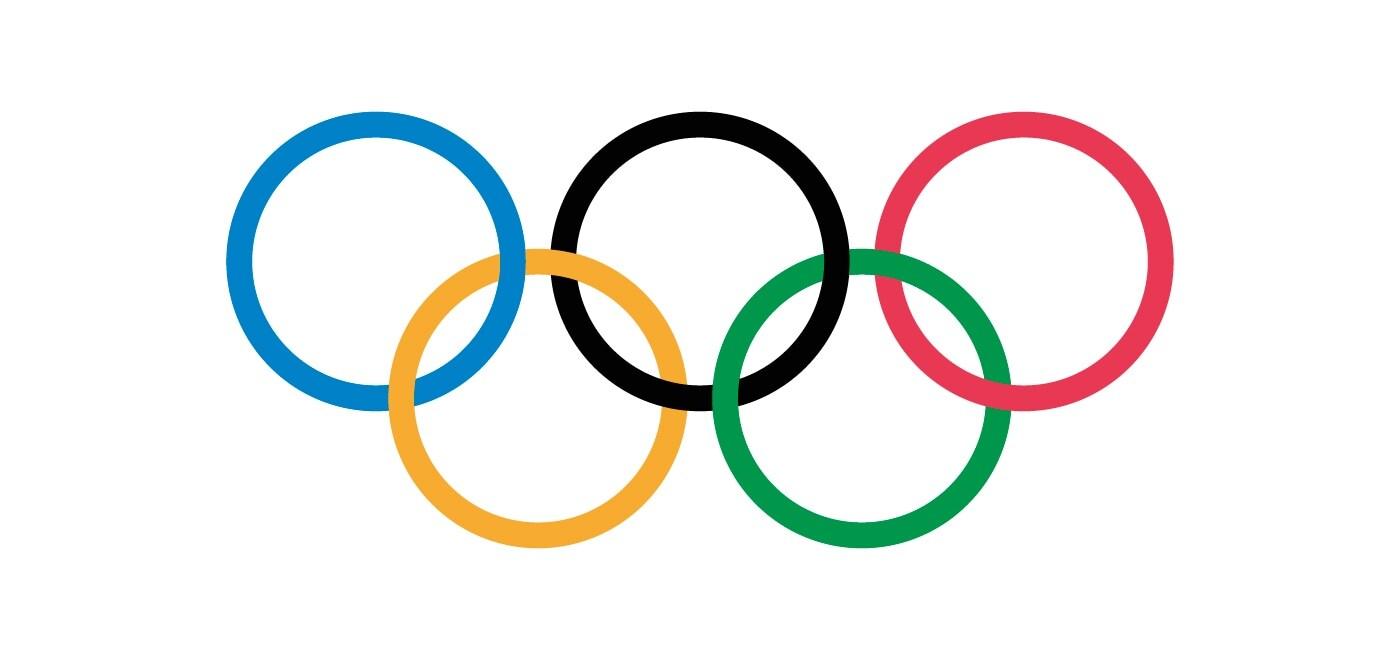 Football U-23 Olympic Games