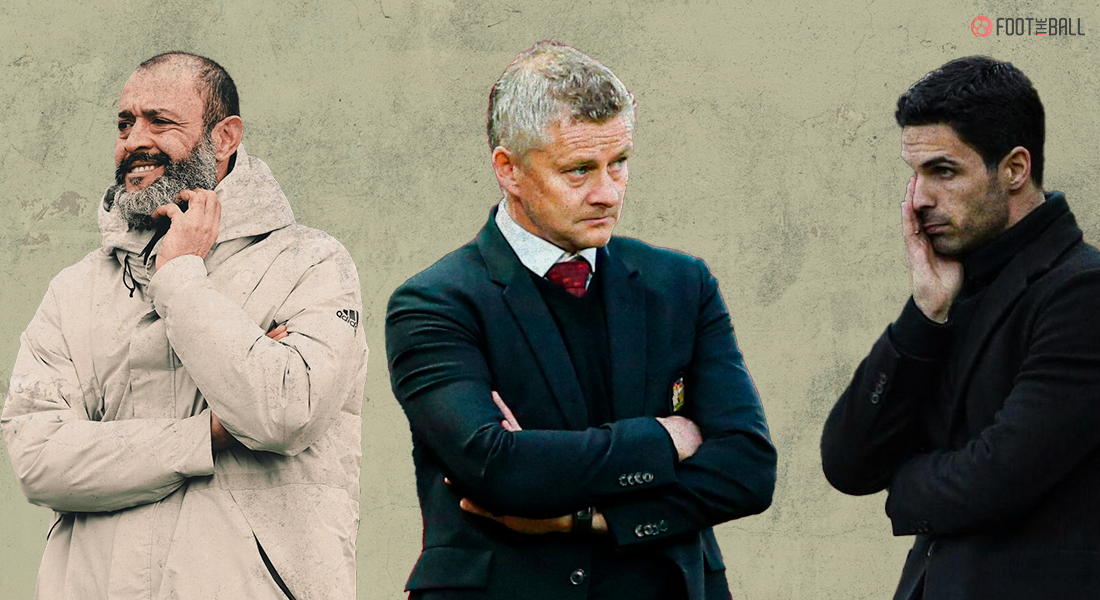 pl managers sack