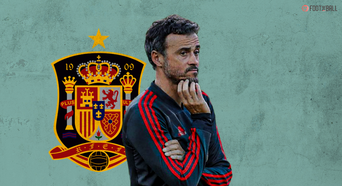 Spain will have to step up their game in the semifinals