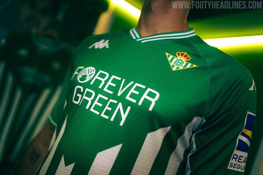 green-kits-betis