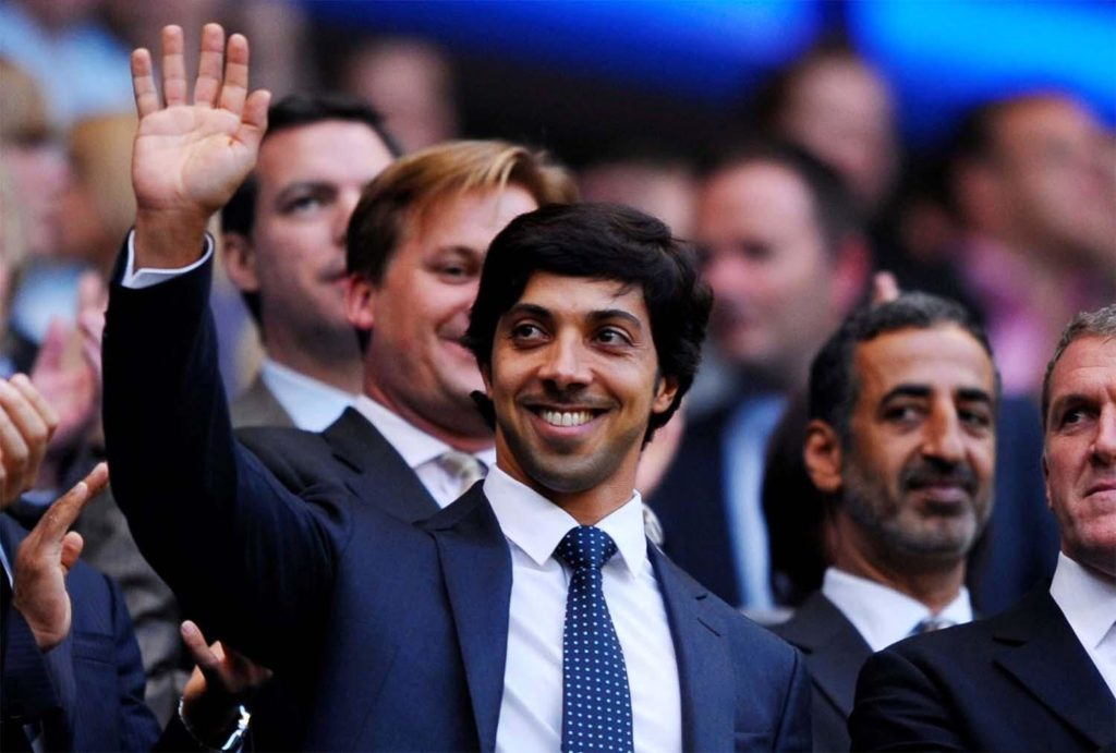 city-football-group-mansour
