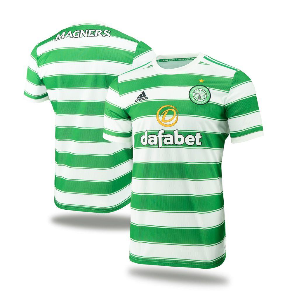 green-kits-celtic