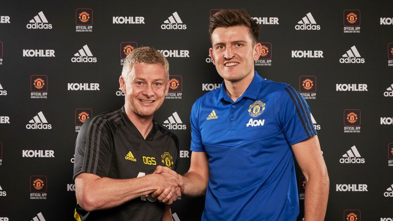 transfers-maguire