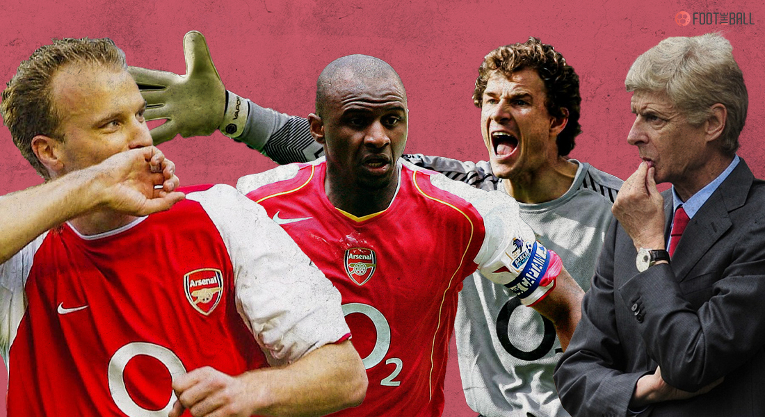 Top 10 Free Transfers of All Time