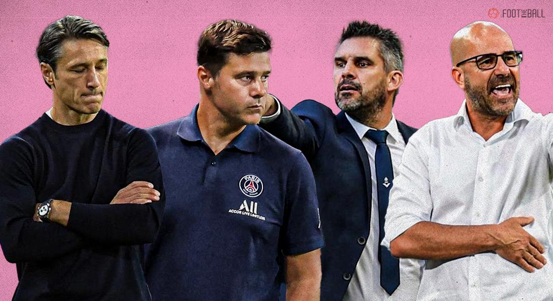 Ligue-1 preview
