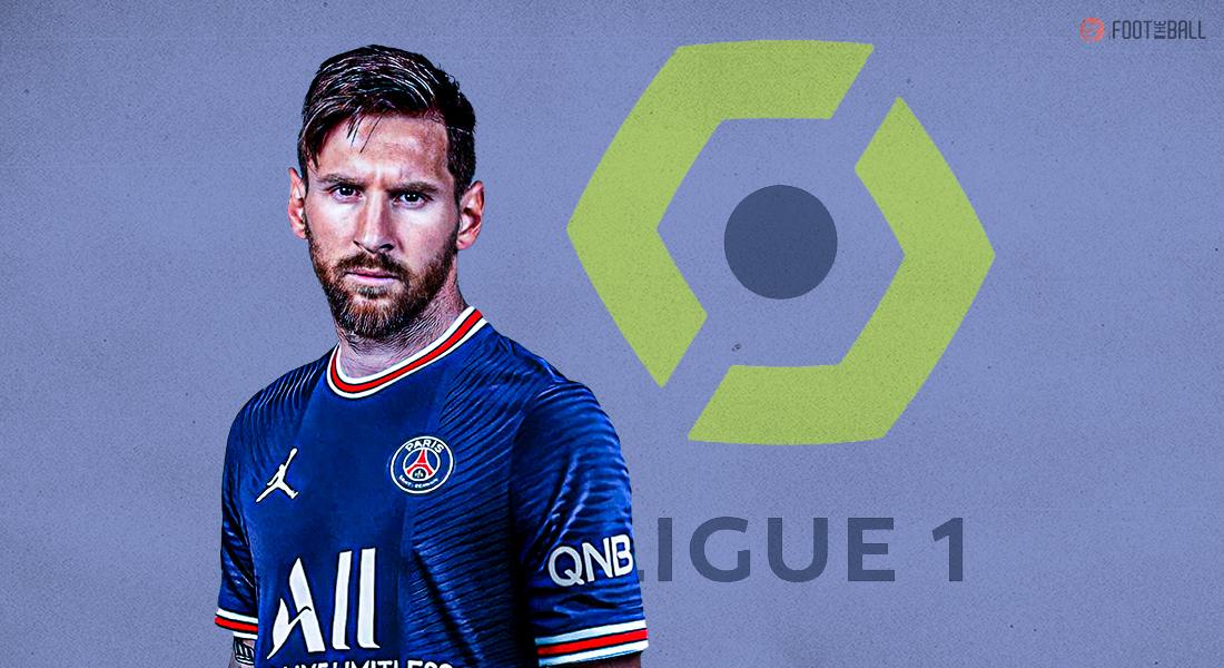 How will Lionel Messi join Paris Saint-Germain affect Ligue 1?