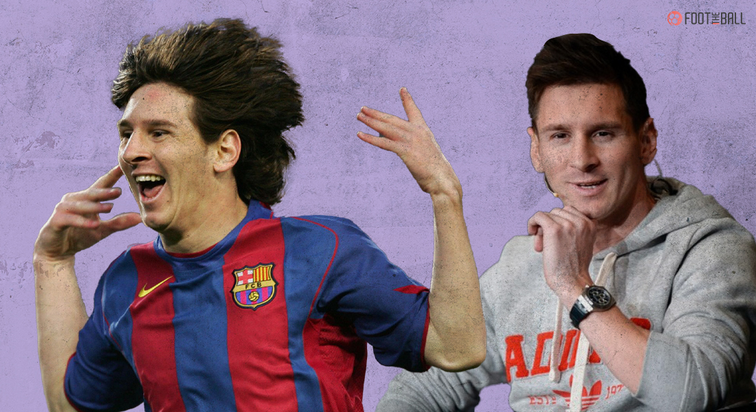 5 key takeaways from Messi's candid press conference – what's next?