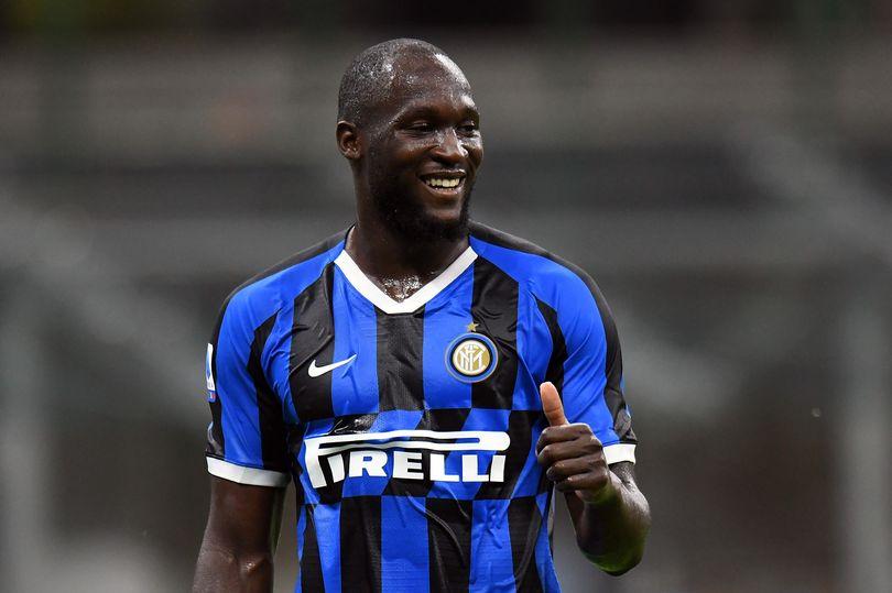 Inter Milan 2021-22 season