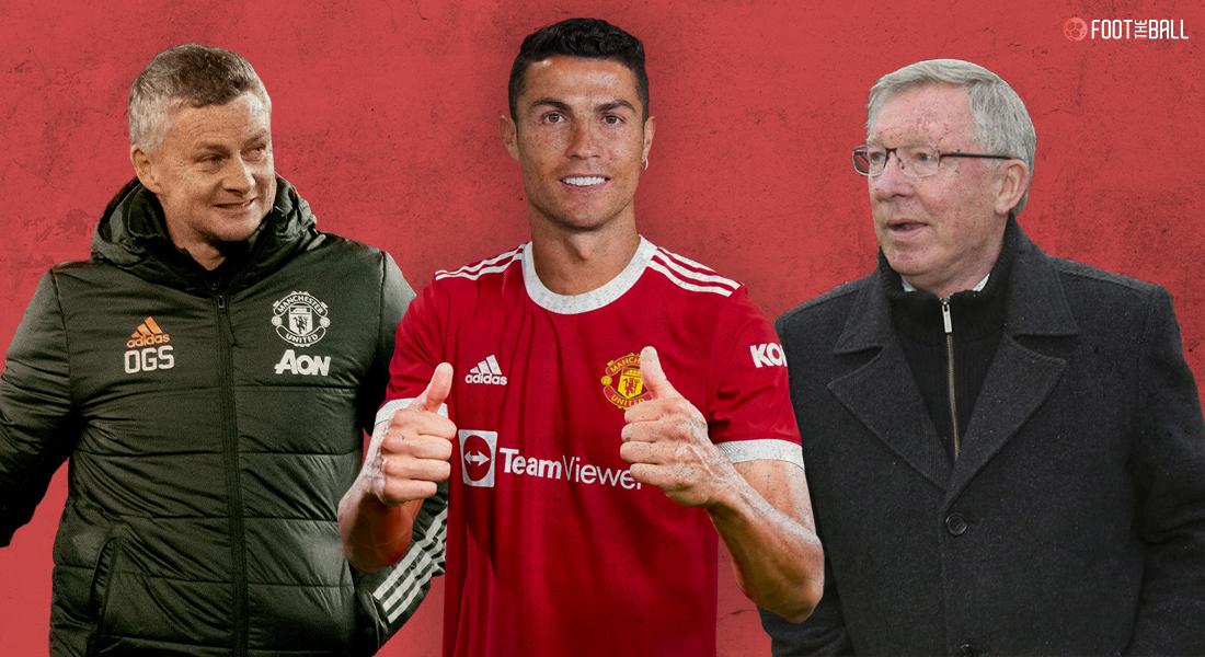 Ronaldo-to-manchester-united