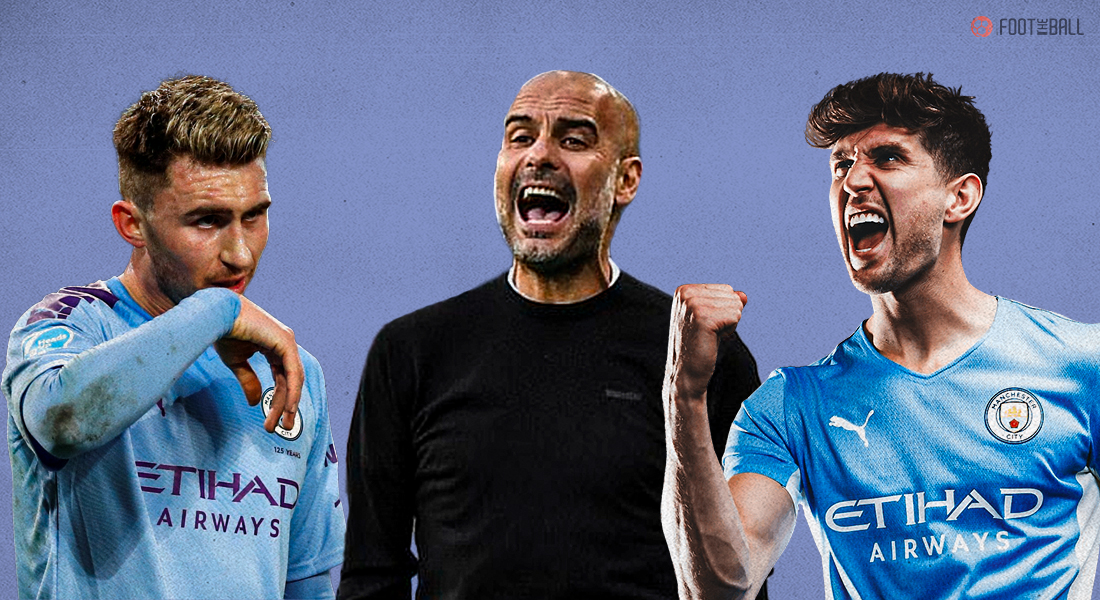 stones signs new deal at city